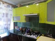 Сдается посуточно 1-комнатная квартира в Балашове. 0 м кв. улица Энтузиастов, 20