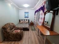Сдается посуточно 2-комнатная квартира в Кургане. 48 м кв. Станционная улица, 35