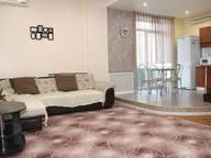 Сдается посуточно 3-комнатная квартира в Волгограде. 75 м кв. улица Аллея Героев, 1