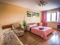 Сдается посуточно 1-комнатная квартира во Владивостоке. 34 м кв. Партизанский проспект, 28