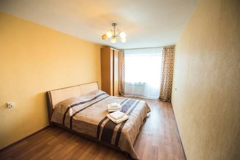 Сдается 3-комнатная квартира посуточно во Владивостоке, улица Русская, 5.