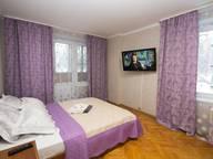 Сдается посуточно 2-комнатная квартира в Москве. 0 м кв. Оршанская улица, 8