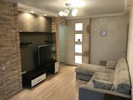 Сдается посуточно 2-комнатная квартира в Ижевске. 45 м кв. улица В. Сивкова, 154