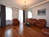 Сдается посуточно 2-комнатная квартира в Ереване. 67 м кв. Yerevan, Proshyan Street, 1