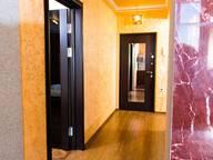 Сдается посуточно 1-комнатная квартира в Ростове-на-Дону. 42 м кв. улица Скачкова, 64