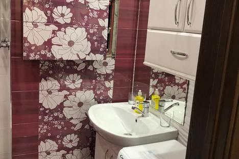Сдается 2-комнатная квартира посуточно в Реутове, Юбилейный проспект, 47.