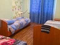 Сдается посуточно 2-комнатная квартира в Березниках. 52 м кв. улица Парижской Коммуны 40