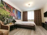 Сдается посуточно 1-комнатная квартира в Химках. 42 м кв. улица Молодежная, 78