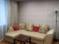 Сдается посуточно 1-комнатная квартира в Великом Новгороде. 42 м кв. улица Рахманинова, 17