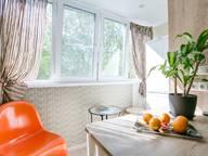 Сдается посуточно 2-комнатная квартира в Москве. 40 м кв. улица Грекова, 3 корпус 2