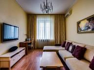 Сдается посуточно 2-комнатная квартира в Москве. 58 м кв. Большая Садовая улица 1