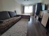 Сдается посуточно 1-комнатная квартира в Минске. 38 м кв. улица Сергея Есенина, 31к2