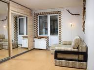 Сдается посуточно 1-комнатная квартира в Санкт-Петербурге. 25 м кв. бульвар Александра Грина 2