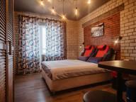 Сдается посуточно 1-комнатная квартира в Твери. 0 м кв. ул. Новочеркасская,дом 56