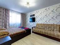 Сдается посуточно 2-комнатная квартира в Москве. 65 м кв. Международная улица, 28 строение 1