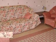 Сдается посуточно 1-комнатная квартира в Омске. 0 м кв. проспект Мира, 8