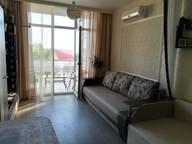Сдается посуточно 1-комнатная квартира в Гаспре. 0 м кв. ул.Лесная,дом 2 В