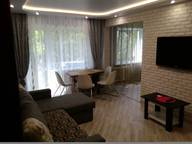 Сдается посуточно 2-комнатная квартира в Минске. 0 м кв. Куйбышева 61 к 1