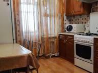 Сдается посуточно 3-комнатная квартира в Пинске. 60 м кв. улица Костюшко, 40
