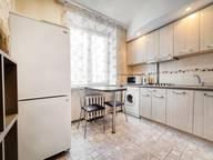 Сдается посуточно 2-комнатная квартира в Минске. 63 м кв. улица Калинина, 3
