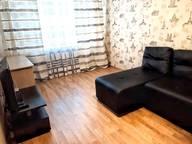 Сдается посуточно 1-комнатная квартира в Колпино. 0 м кв. улица Вавилова, 22