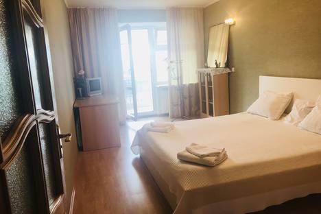 Сдается 3-комнатная квартира посуточно в Санкт-Петербурге, Комендантский проспект 34 корп 1.