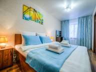 Сдается посуточно 2-комнатная квартира в Челябинске. 56 м кв. улица Энтузиастов, 1