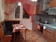 Сдается посуточно 2-комнатная квартира в Андреевке. 56 м кв. Жилинская улица