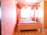 Сдается посуточно 2-комнатная квартира в Туле. 0 м кв. улица М Горького, 1б