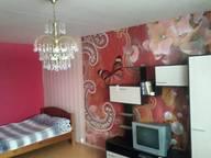 Сдается посуточно 1-комнатная квартира в Зеленограде. 40 м кв. Зеленоградский административный округ