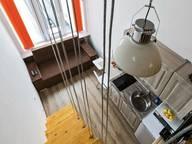 Сдается посуточно 1-комнатная квартира в Москве. 0 м кв. Автозаводская улица, 23к7