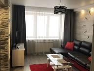 Сдается посуточно 2-комнатная квартира в Чебоксарах. 62 м кв. улица Филиппа Лукина, 5
