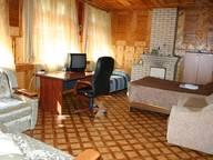 Сдается посуточно комната в Кисловодске. 40 м кв. улица Чернышевского, 28