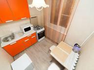 Сдается посуточно 2-комнатная квартира в Челябинске. 50 м кв. улица Сулимова 94а