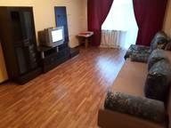 Сдается посуточно 1-комнатная квартира в Златоусте. 0 м кв. проспект Мира, 24