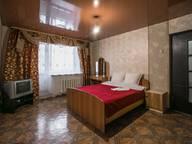 Сдается посуточно 2-комнатная квартира в Шуе. 53 м кв. ул. Спортивная д. 1
