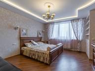 Сдается посуточно 2-комнатная квартира в Екатеринбурге. 0 м кв. улица Белинского, 177