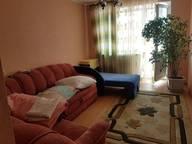 Сдается посуточно 2-комнатная квартира в Лиде. 49 м кв. Проспект Победы 29