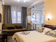 Сдается посуточно 1-комнатная квартира в Санкт-Петербурге. 0 м кв. Дивенская улица 5