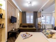 Сдается посуточно 1-комнатная квартира в Санкт-Петербурге. 50 м кв. Дивенская улица 5