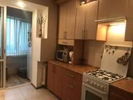Сдается посуточно 3-комнатная квартира в Пинске. 0 м кв. улица Революционная, 3