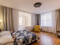 Сдается посуточно 2-комнатная квартира в Санкт-Петербурге. 90 м кв. Дивенская улица, 5