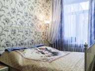 Сдается посуточно 2-комнатная квартира в Москве. 53 м кв. Ленинский проспект, 72/2