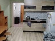 Сдается посуточно 1-комнатная квартира в Ижевске. 29 м кв. улица А.Н. Сабурова, 17