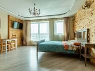 Сдается посуточно 1-комнатная квартира в Екатеринбурге. 0 м кв. улица Юмашева, 6
