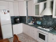 Сдается посуточно 3-комнатная квартира в Балакове. 0 м кв. ул Саратовское шоссе, 91