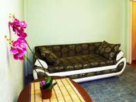 Сдается посуточно 2-комнатная квартира в Улан-Удэ. 42 м кв. Профсоюзная улица, 42