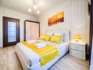 Сдается посуточно 2-комнатная квартира в Челябинске. 62 м кв. улица Братьев Кашириных, 95