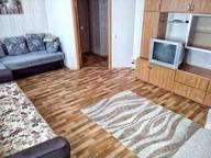 Сдается посуточно 2-комнатная квартира в Пушкине. 0 м кв. Санкт-Петербург,ул Гусарская дом 9 корп 2