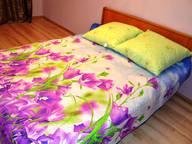 Сдается посуточно 2-комнатная квартира в Смоленске. 45 м кв. улица Раевского, 4